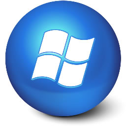 Windows 8 Hindi Song