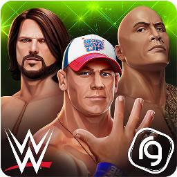 WWE सामी ज़ैन