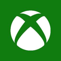 Microsoft Xbox SMS