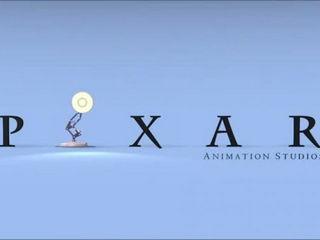 For the Birds - Original Movie from Pixar
