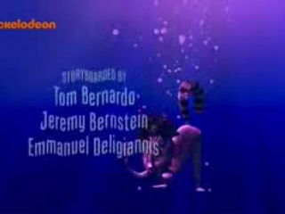the penguins of madagascar - The Penguin Who Loved