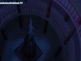 The story of Saiunkoku episode 7 english dubbed