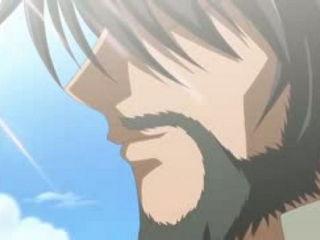 The story of Saiunkoku episode 8 english dubbed