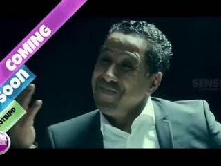 SENSE TV Mash Up 2 ARABIC MUSIC VIDEO HD