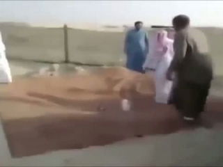 Funny pranks arabic new videos. Arab Comedy