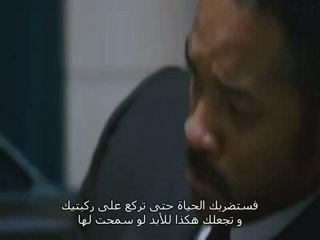 R I S E - Motivational Video ( In Arabic مترجم )