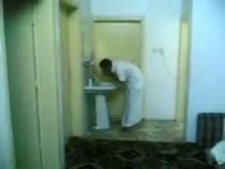 Funny Arabic Videos