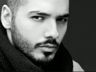 Ramy Ayach New Efra7 Feki