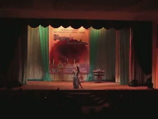 مش صافيناز .رقص شرقي مصري . Hot Belly Dance