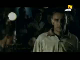 Haitham Sa'eid - Homma Malhom - هيثم سعيد - هما مالهم بينا يا ليل