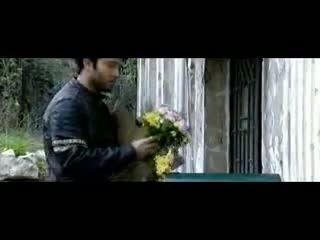 Ziad Bourji - ana albe 3lek زياد برجي -أنا قلبي عليك [HQ]