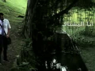 Mohamad Bash - Ana Almoshtaq - Music Video - محمد باش - أنا المشتاق - Ù-يديوكÙ