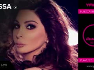 Elissa - Law (Long version) - اليسا - لو