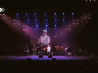 Maher Zain - I Love You So - Awakening Live At The London Apollo
