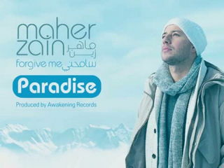 Maher Zain - Paradise - Official Audio