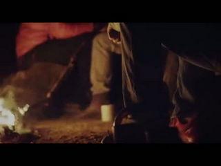 Maher Zain - Ramadan - Official Vocals Only Video