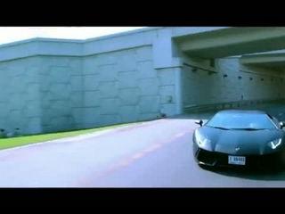 Habibi Full Video Song