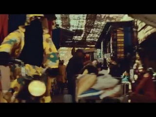 LM3ALLEM Exclusive Music Video