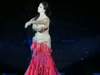 Saida - 2015 - Belly Dance - Danse Orientale - رقص شرقي