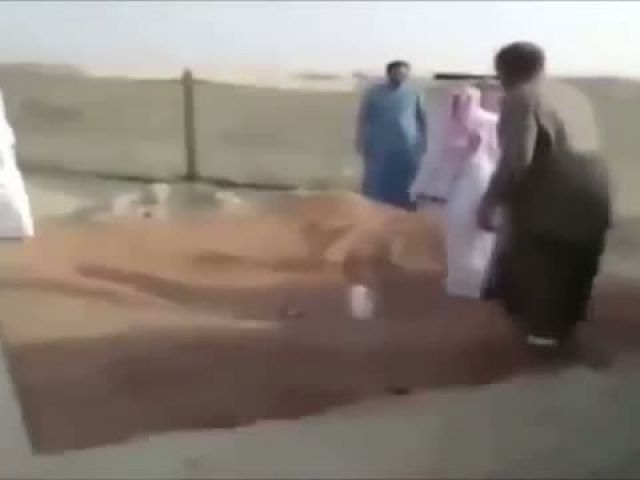 Funny pranks arabic new videos. Arab Comedy