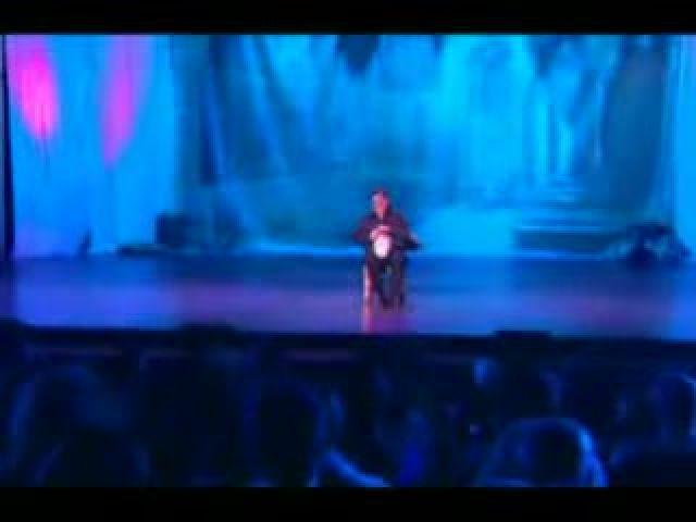 best belly dance ever in my history must watch it video