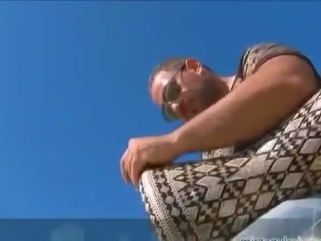 O O Arabic Belly Dance