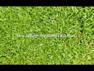 Cinta Tak Terbias-Aepul Roza Drama Band