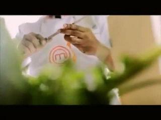 MasterChef Malaysia- Sajian Istimewa Ramadan - Daging Masak Lada