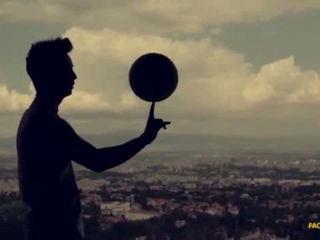Kristo ft. Lora Karadjova - Повече от всичко