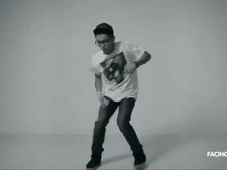100 Kila feat. DJ DIAMONDZ - Аз съм 6