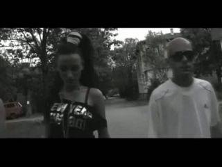 Anturaj ft. Baby G - Kolonite Tresem