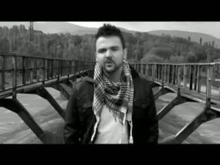 Grafa & Nora - Imenno TI Hip Hop Version