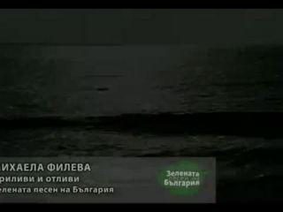 Mihaela Fileva - Prilivi i Otlivi