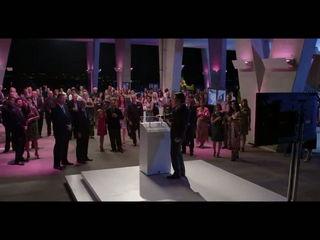 Step Up Revolution - Gas Mask Dance
