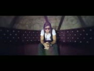 2 NUMBER (Bilal Saeed) mpeg4