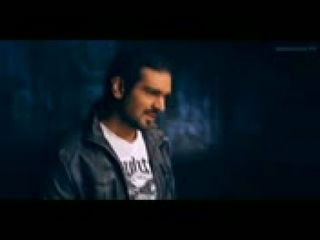 choohti (Bilal Saeed) mpeg4
