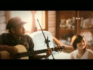 Saya Anak Malaysia Music Video [Official]