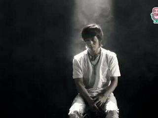 Cakra Khan - Harus Terpisah (Official Music Video)
