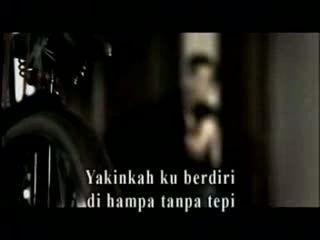 Sandaran Hati - Letto