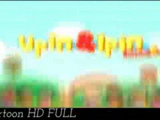 Upin & Ipin Terbaru 2014 HD Full - Cari Dan Simpan Full