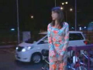 Drama Yes Boss! Episod 8