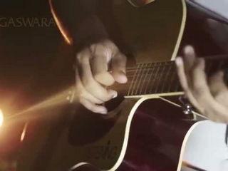Ika Putri - Cinta Jangan Kau Pergi - Official Musik Video HD