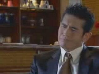 Drama Yes Boss! Episod 16