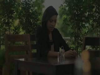 BUKAN UNTUK SESAAT - Farlyana (MTV).