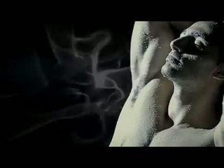 Ning Baizura - Bukan Wanita Sempurna (Official MV)