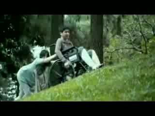 Saat Bahagia - Ungu feat Andien