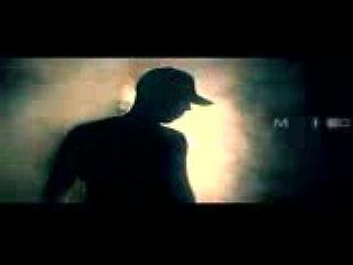 Lotfi DK - La politique des bandits [CLIP OFFICIEL]