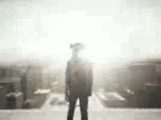 Altimet feat. Salam & Aman-RA - Belantara Konkrit