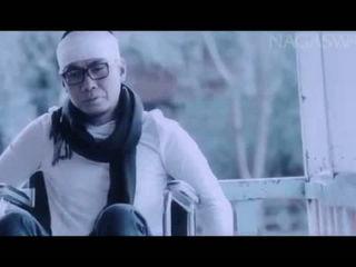 Ady - Tak Akan Berhenti Mencintaimu - Official Music Video - Nagaswara