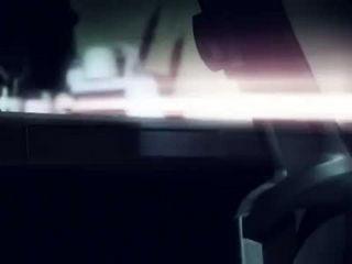 Mirwana feat. Altimet - Itu Ini Begitu Begini